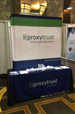 Proxytrust