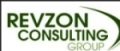 Revzon Consulting